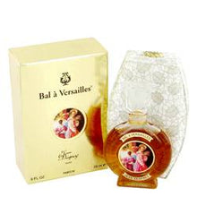 Load image into Gallery viewer, Bal A Versailles Pure Perfume By Jean Desprez