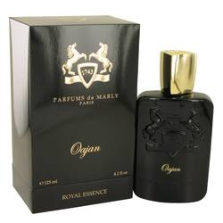 Oajan Royal Essence Eau De Parfum Spray By Parfums De Marly