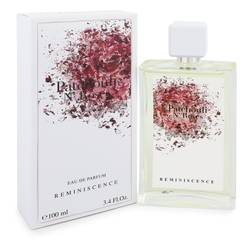 Patchouli N'roses Eau De Parfum Spray By Reminiscence