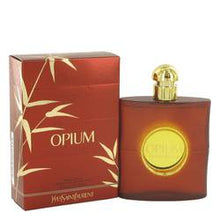 Load image into Gallery viewer, Opium Eau De Toilette Spray (New Packaging) By Yves Saint Laurent