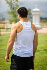 Load image into Gallery viewer, VAL DE VIE ATHLETES ACADEMY MENS VEST