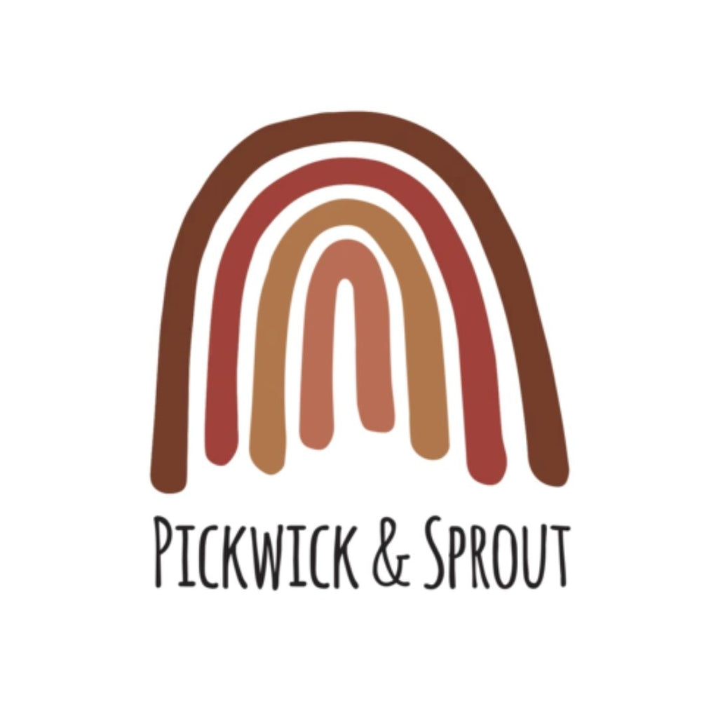 Pickwick & Sprout