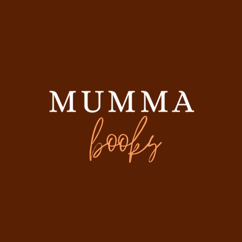Books for Mums