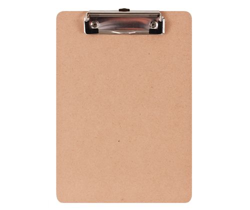Pickwick & Sprout - Mini Discovery Clipboard A5