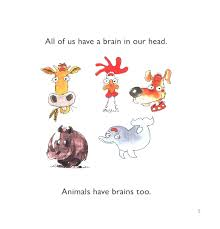 My Book about Brains Change and Dementia What is Dementia and What Does it Do?
