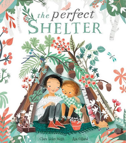 The Perfect Shelter