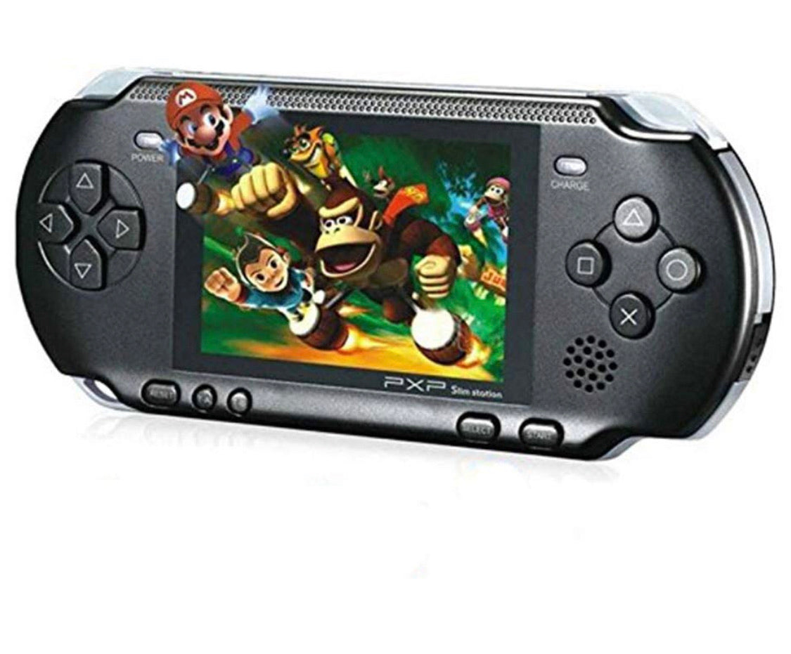 PXP3 Portable Handheld Video Game Console