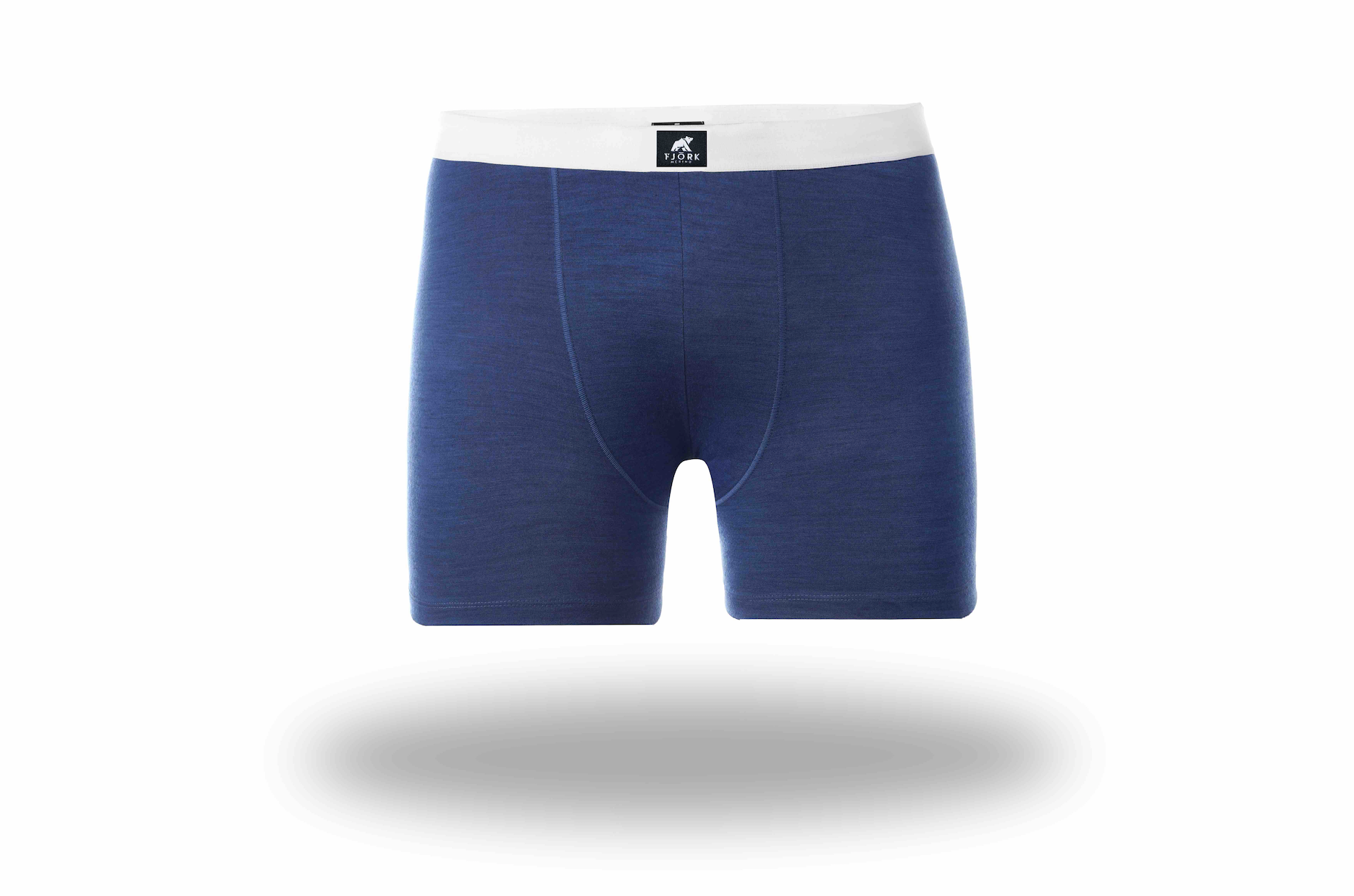 Underwear FINN 85 PERSIAN BLUE