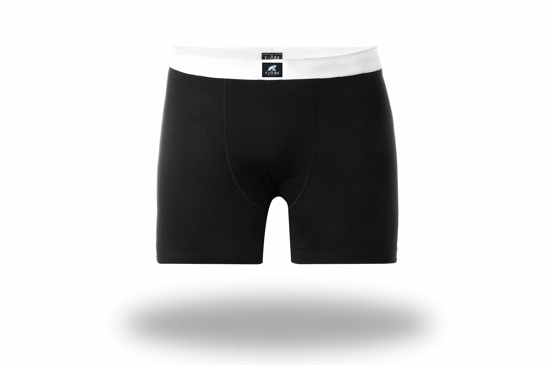 Underwear FINN 85 DEEP BLACK