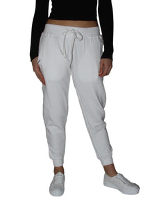 Anti-Anxiety Patch Joggers