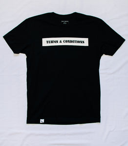 T&C Logo Shirt