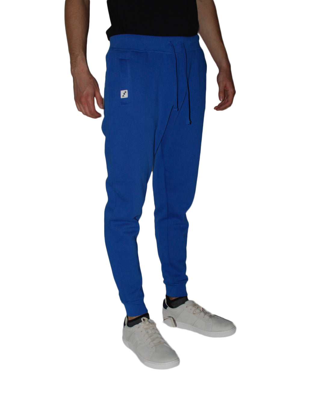 T&C Royal Jogger