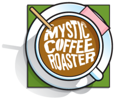 Mystic Coffee Roaster LLC