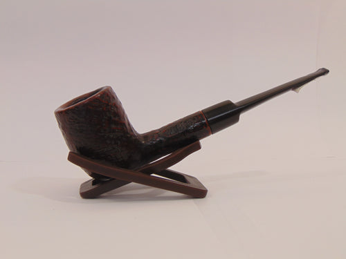 Knock around estate Pipes -  Jonathan Robert Fielding & Co