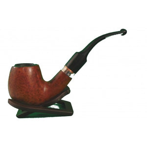 Peterson Bent Billiard -  Jonathan Robert Fielding & Co