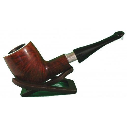 Peterson Billiard -  Jonathan Robert Fielding & Co