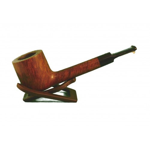 Randy Wiley Patina 88 -  Jonathan Robert Fielding & Co