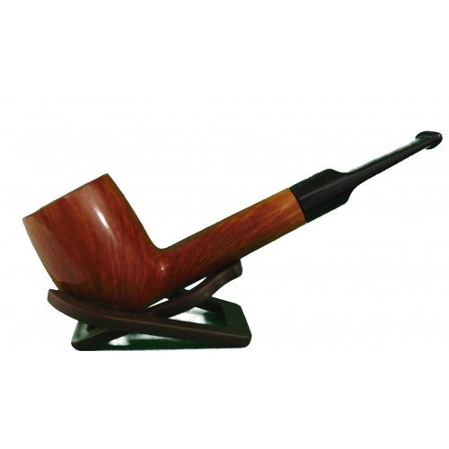 Savanelli Giubileo D' Oro 703 ks -  Jonathan Robert Fielding & Co