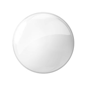 FIBARO Walli Switch Button mit Lightguide
