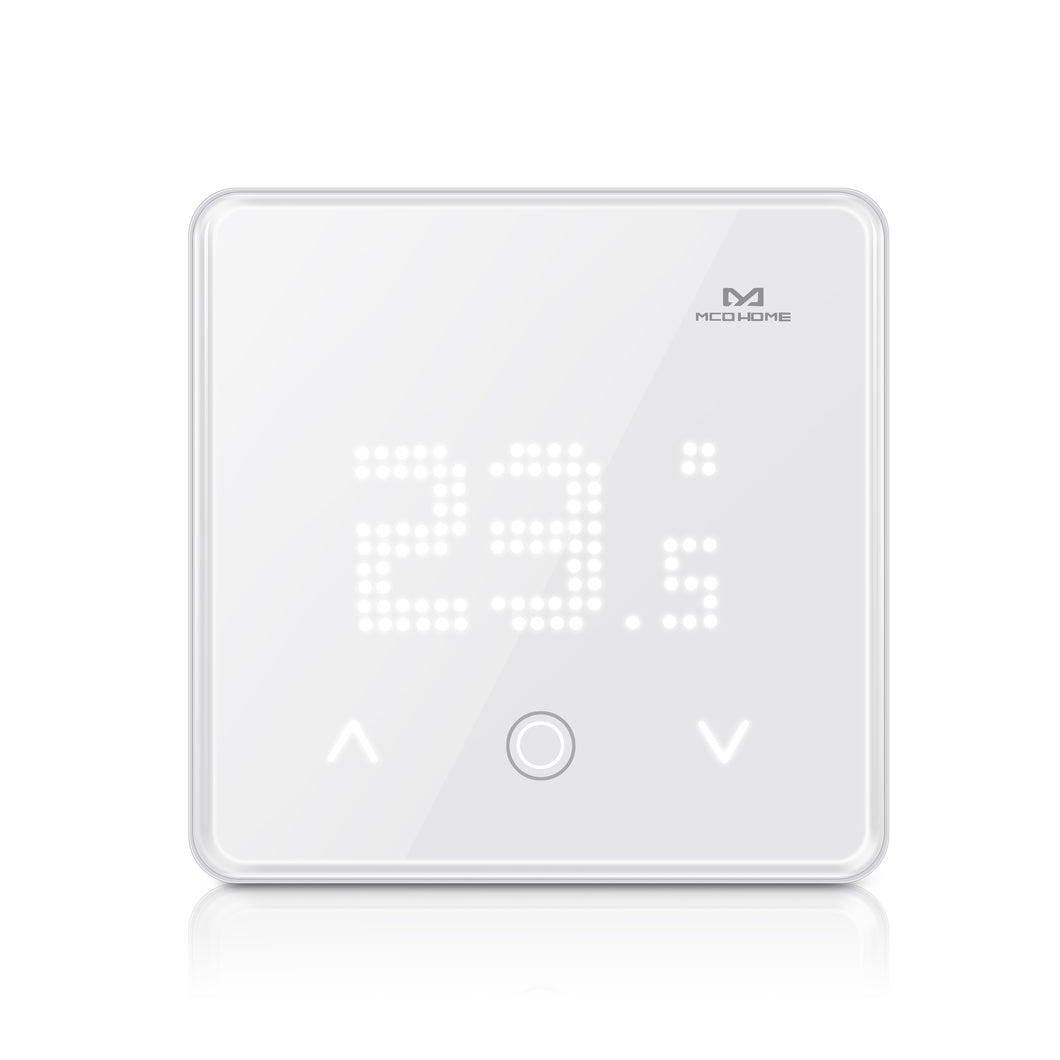 MCO Home MH3901-Z Thermostat