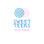 Sweet Teens Shop