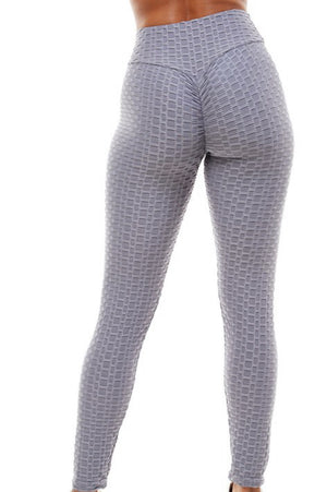 What Cellulite Leggings - Sweet Teens Shop