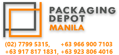 packaging-depot-manila-contact-details-of-the-top-packaging-supplier-in-Manila-Philippines