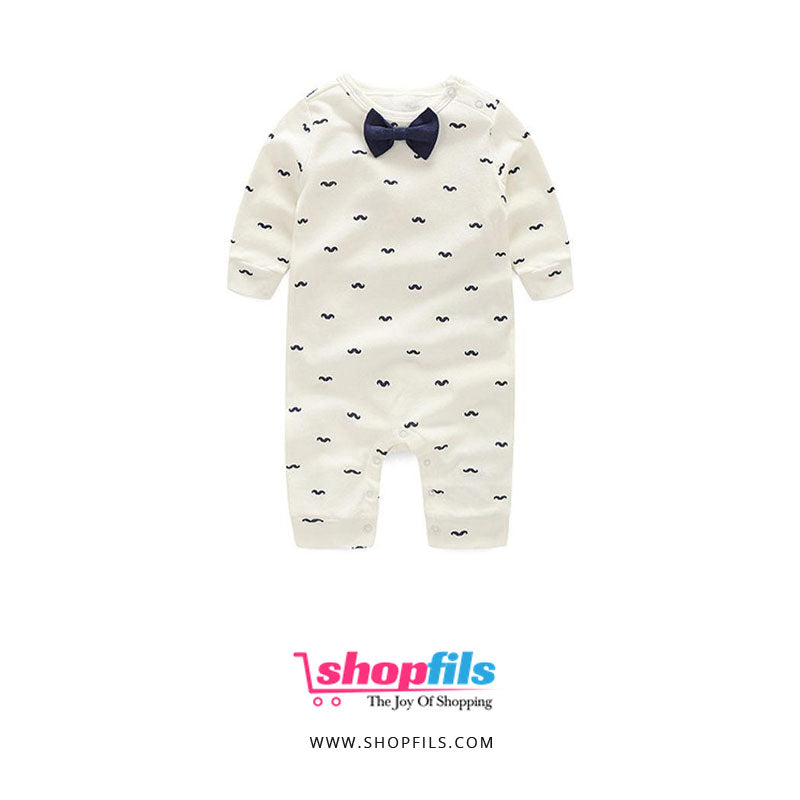 Infant Clothes and Kids Clothing