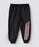 Babyqlo Full Length Lounge Pant - Black
