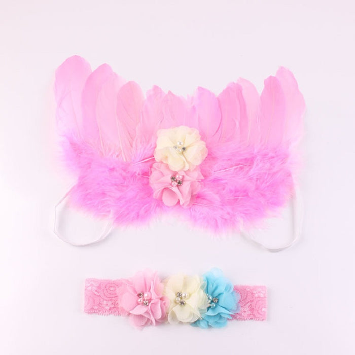 Angel's Little Wings - Photography Props - shopfils.com