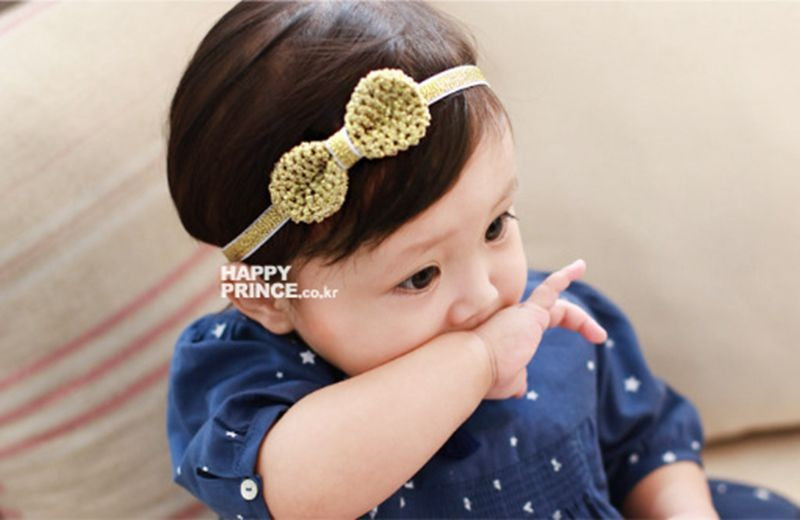 Turban Knot Headbands - shopfils.com