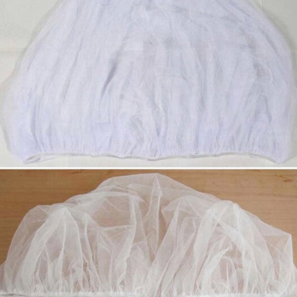 Infants/ Baby Stroller Mosquito Insect Net Safe - shopfils.com