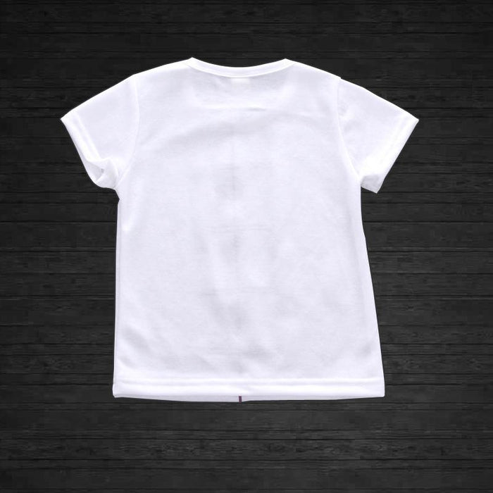 Trendy Summer 2pc Tee and Short Set for Boys - shopfils.com