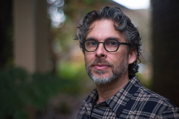 https://www.newyorker.com/books/page-turner/in-moonglow-michael-chabon-builds-a-scale-model-of-the-broken-world