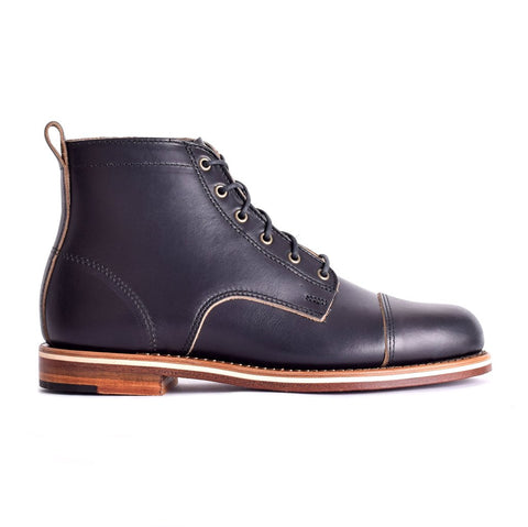 blucher boot