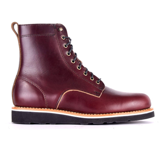 HELM Boots 6 / D Brue - Limited Edition