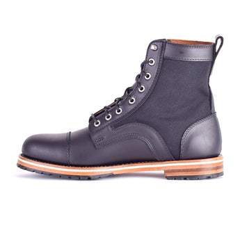 HELM Boots Adreon Left
