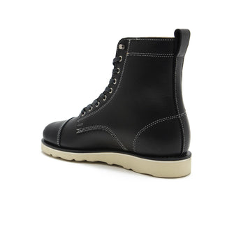HELM Boots Boots Hunter Black