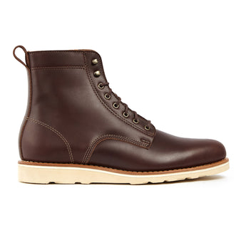 HELM Boots Boots Jakob