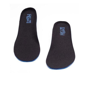 HELM Boots HELM Insoles