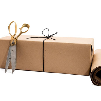 helm Gift Wrap Gift Wrapping
