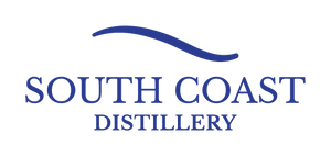 South Coast Distillery