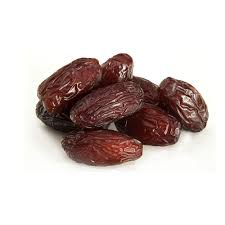 Dates - Organic Medjool, Bulk