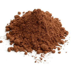 Cacao Powder - Organic Raw, Bulk