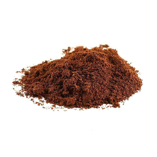 Coffee - Organic Ground, Bulk