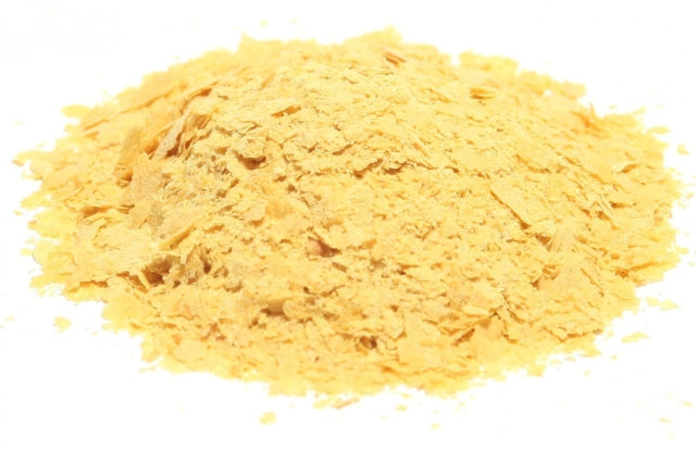 Nutritional Yeast Flakes - Bulk