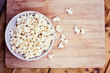 Load image into Gallery viewer, Popcorn Kernels - Organic, Bulk