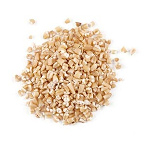 Oats - Organic Steel-Cut, Bulk