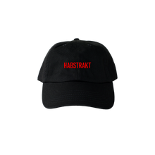 Load image into Gallery viewer, LOGO DAD HATS