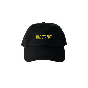 LOGO DAD HATS